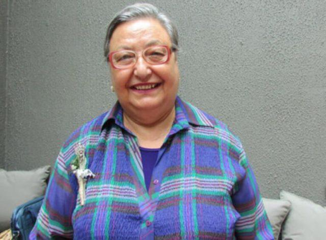 Prof. Dr. Ayla OKTAY