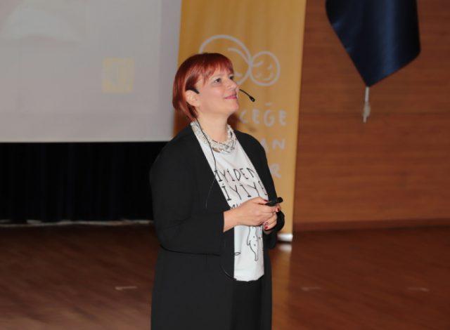 Prof. Dr. İsmihan ARTAN